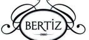 Berlys acelera en 2015 la expansión de su modelo de bakery coffee