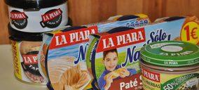 La Piara y Aneto animan su negocio