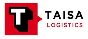 Taisa se convierte en operador logístico integral