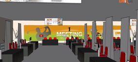 Emccat presenta su Meeting 2015