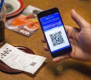 Grupo Vips lanza una app pionera en el sector de la restauración para hacer reservas, pedidos y pagos