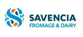 Bongrain cambia su razón social a Savencia Fromage & Dairy