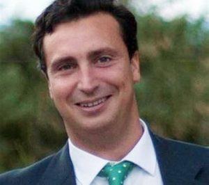 Unibail-Rodamco España nombra a Javier Gutiérrez nuevo Head of Leasing