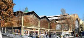 En Compañía de Lobos se centra en Barcelona con dos proyectos para 2015