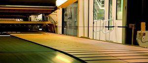 Informe 2015 del sector de Envases de Cartón Ondulado