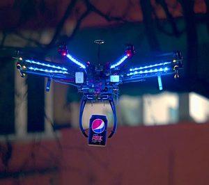'Pepsi Max' estrena campaña global