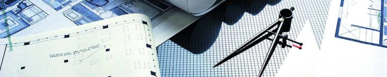 Informe de ingenierías españolas para construcción de 2015