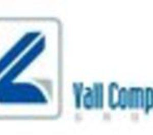 Vall Companys vuelve a salir de compras