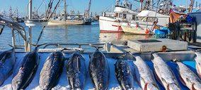 Sancasbi invierte en un cocedero de marisco