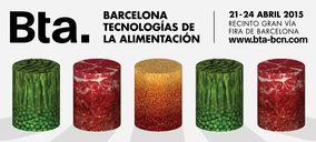 Barcelona Tecnologías de la alimentación será Alimentaria FoodTech