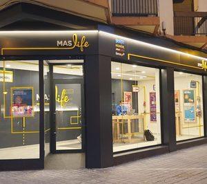 Costco proyecta nuevos establecimientos alrededor de Madrid