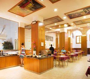 Leonardo Hotels entra en España con la compra del barcelonés Principal