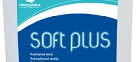 Proquimia lanza Soft Plus