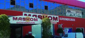 Maskomo finalizó 2014 con un nuevo crecimiento