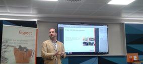 Gigaset Iberia lanza el nuevo localizador G-tag