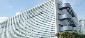 Ingram Micro traslada sus oficinas al Business Park de Viladecans