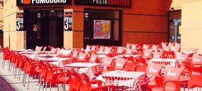 La sevillana Pomodoro continúa su expansión en Andalucía