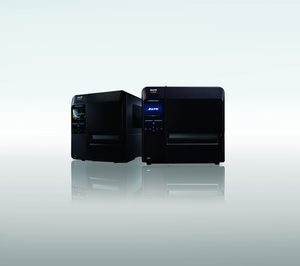 Impresora Sato recibe la certificación integradora SAP
