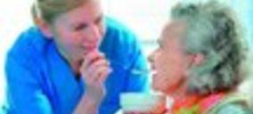 El precio medio de un geriátrico en España alcanza los 1.829,81 € al mes