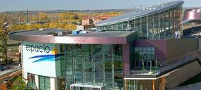 Blackstone compra el C.C. Espacio León
