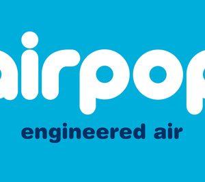 El EPS se llama ahora Airpop