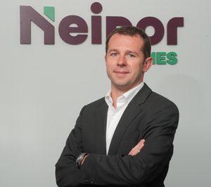 Neinor Homes promoverá 1.000 viviendas este año
