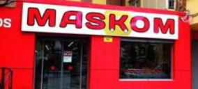 Maskomo prevé un segundo centro logístico para apoyar su crecimiento