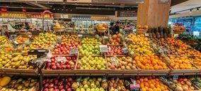 Polymer introduce su caja efecto madera en Walmart y Carrefour