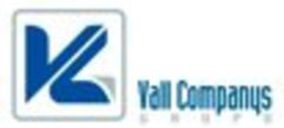 Vall Companys pacta la compra de una gran industria de ibérico