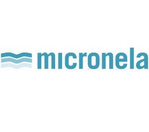 Micronela lanza el equipo autónomo Sanipack