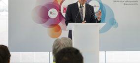 Network Steel invertirá 15 M€ en una nueva planta