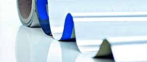 Informe 2015 del sector de embalaje Flexible