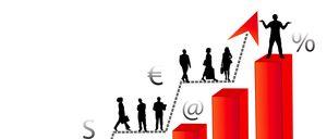 Informe 2015 sobre outsourcing comercial