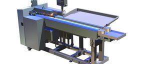 Hermasa Canning Technology mantiene su nivel de inversiones en I+D