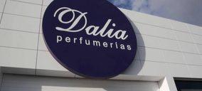 Mera Arrocha Perfumerías cerró el año con más tiendas