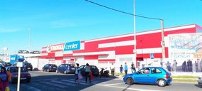 Vegalsa roza los 950 M en ventas y mejora su beneficio