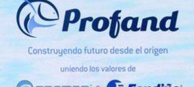 Enrique García Chillón toma una participación mayoritaria en Grupo Profand
