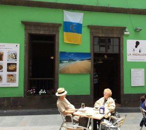 La Andaluza Low Cost hace su entrada en Tenerife y Castellón