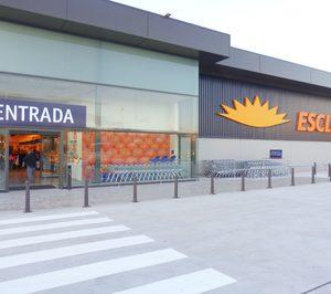 El mercado de la distribución en Cataluña experimenta otro fuerte crecimiento