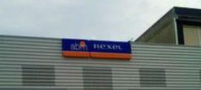 ABM Rexel centraliza su negocio