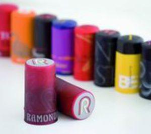 Ramondin simplifica su estructura
