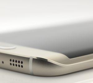 La alta penetración del smartphone en 2020 impulsará la implantación de la tecnología 5G
