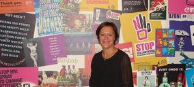 Entrevista a Anne Delmas, directora general de The Body Shop: La competencia y la llegada de nuevos actores fomentan la innovación y obligan a dar lo mejor de sí mismo