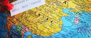 Asia, segunda fábrica de la industria española de materiales