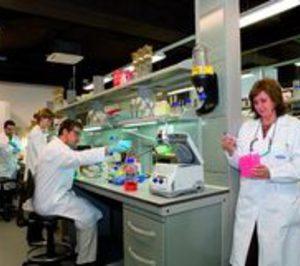 Laboratorios Ordesa quiere duplicar sus ventas en cinco años