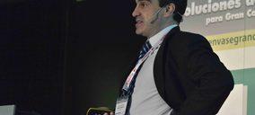 Jorge Arrizabalaga: Con el packaging conectamos con las emociones de los consumidores