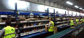 Esbo Logistics incorpora distintos clientes en 2015