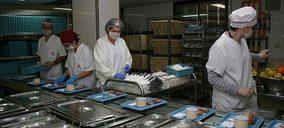Ausolan suma un nuevo contrato de alimentación hospitalaria en el País Vasco