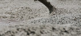 Cycasa y Balzola venden su planta de hormigón en Bizkaia