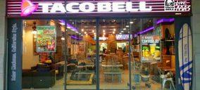 Taco Bell prepara el desembarco en una nueva ciudad